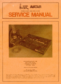 ARP-9680-Manual-Page-1-Picture