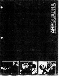 ARP-9682-Manual-Page-1-Picture