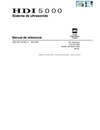 ATL Manual de referencia