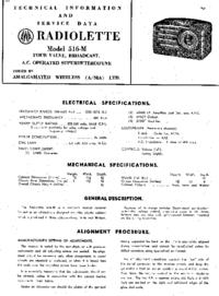 AWA-7837-Manual-Page-1-Picture