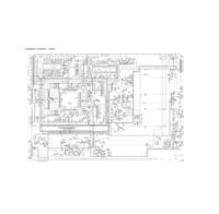 Aiwa NSX-K980