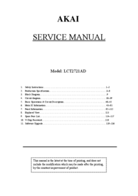 service manual pioneer deh 525r download your lost manuals for free rh lost manuals com