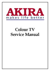 Akira 3Y01