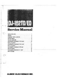 Alinco-5796-Manual-Page-1-Picture
