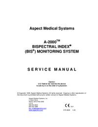 Aspect A-2000