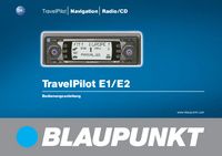 Blaupunkt-162-Manual-Page-1-Picture