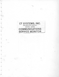 CT_Systems 3000B