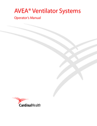 Cardinal-10540-Manual-Page-1-Picture