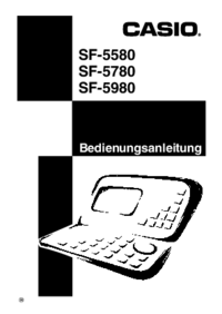 Casio-9093-Manual-Page-1-Picture