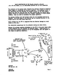 CentralElectronics BC-458