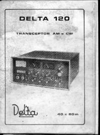 Delta 120