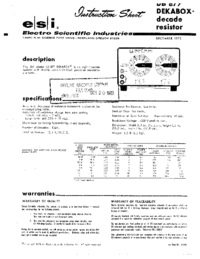ESI-8030-Manual-Page-1-Picture