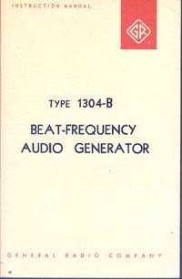 GR 1304-B