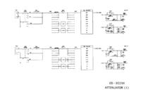 Goldstar OS-8020