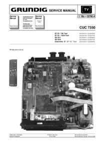 Grundig XS 55/1
