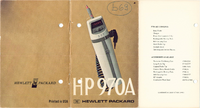HewlettPackard-10083-Manual-Page-1-Picture