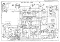 Hitachi CMT-2077