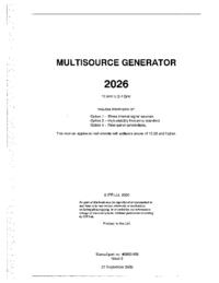 IFR 2026