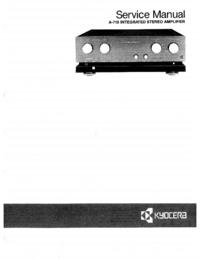Kyocera A-710