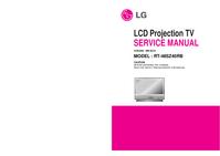LG MB-03CA