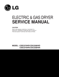 LG-4238-Manual-Page-1-Picture