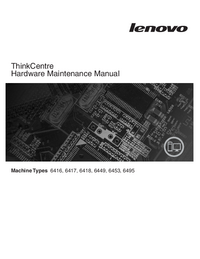 Lenovo-11061-Manual-Page-1-Picture