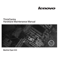 Lenovo-11067-Manual-Page-1-Picture