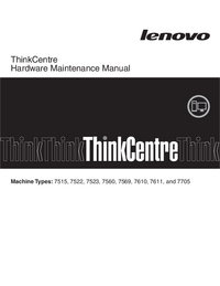 Lenovo-11068-Manual-Page-1-Picture