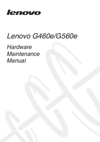 Lenovo-11078-Manual-Page-1-Picture