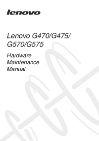 Lenovo-11080-Manual-Page-1-Picture