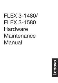 Lenovo-11083-Manual-Page-1-Picture
