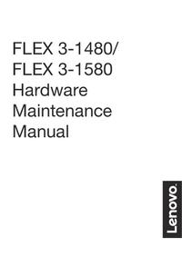 Lenovo FLEX 3-1480