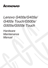 Lenovo-11084-Manual-Page-1-Picture