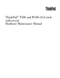Lenovo MT 2089