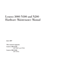 Lenovo-7140-Manual-Page-1-Picture