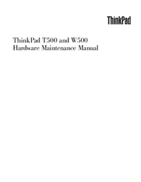 Lenovo-7146-Manual-Page-1-Picture