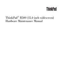 Lenovo-7148-Manual-Page-1-Picture