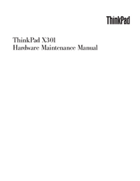 Lenovo-7158-Manual-Page-1-Picture