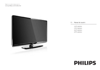 Philips 47PFL8404H