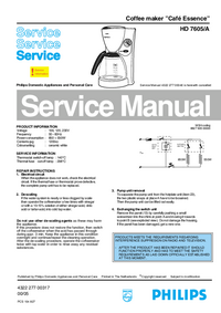 Philips-7898-Manual-Page-1-Picture