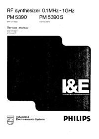 Philips-9705-Manual-Page-1-Picture