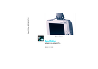 PhilipsMedical IntelliVue M8001A