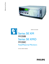 PhilipsMedical Series 50