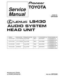 Pioneer-3740-Manual-Page-1-Picture