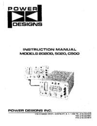 Power_Designs 2020B