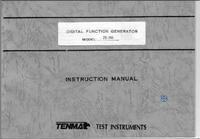Tenma 72-380