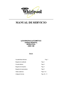 Whirlpool-983-Manual-Page-1-Picture